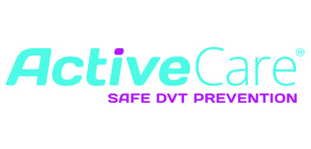 active_care